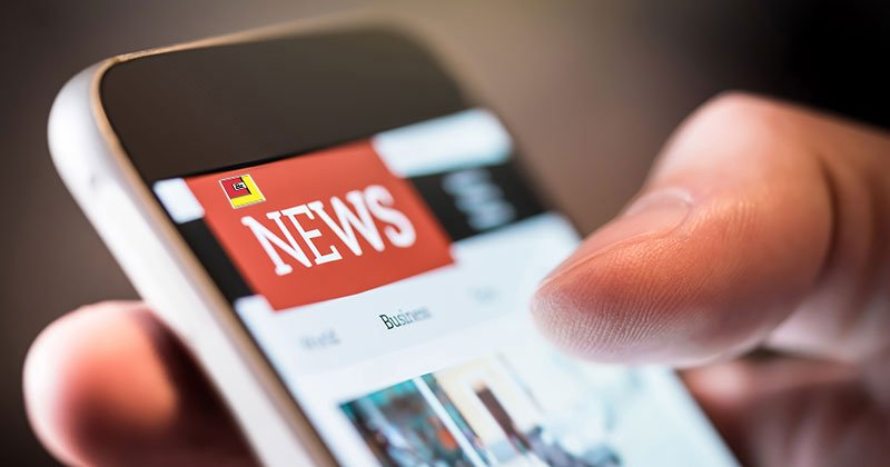 Stay up to date with C&J Well Co. news