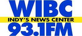 WIBC 93.1 FM - Indy's News Center