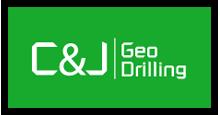 C&J Geothermal Drilling