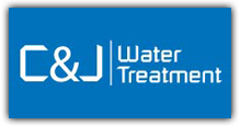 C&J Water Treatment