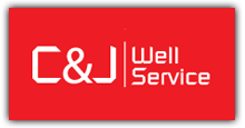 C&J Well Service