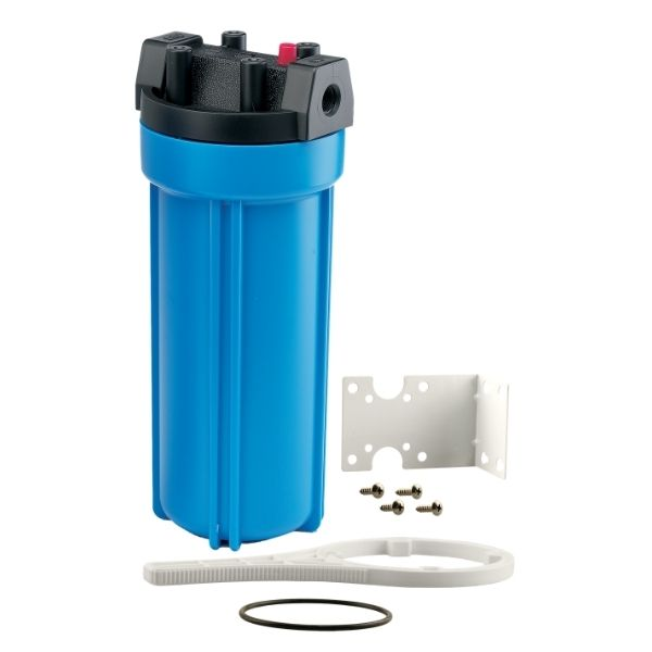 water well sediment filter